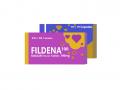 フィルデナ
