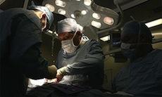 外科手術によるED治療